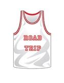 Sports Team Math - Road Trip