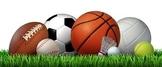 Sports Teams Algebra Contest
