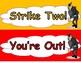 Sports Theme Bulletin Boards