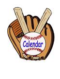 Sports Theme - Classroom Jobs Bulletin Board Cut-Outs