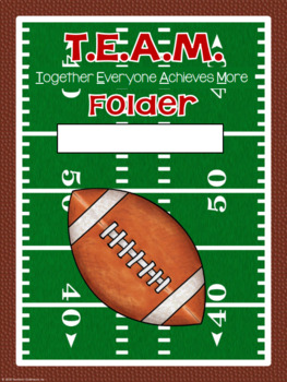 Sports Theme Decor Pack