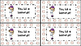 Sports Theme Punch Cards