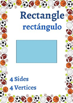 Classroom Decor-Sports Theme Shape Posters