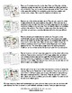 Sports Workbook Set / Activity Packet with Flashcards