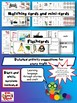 Sports and Leisure Activity Pack - Crafts, Worksheets, Flashcards and Games