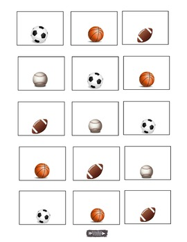 Sports theme Name tags, Labels, Charts, & Bulletin Boards