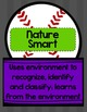Sports-themed Multiple Intelligences GP {Other colors available by request.}