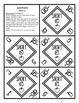 Spot-A-Word: Short Vowel Game