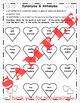 "Spotlighting ""Valentine's Day"""