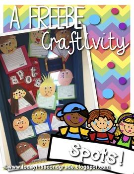 Craftivity