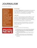 Spotting Fake News (CTE)