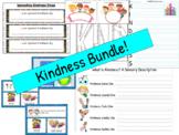 Spread Kindness!  Bundle