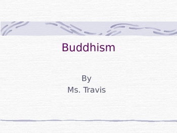 Spread of Buddhism in Asia: Showing different Mantras, and pictures of my trip