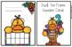Spring 10 Frame Number Cards 5 Sets