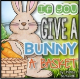 Easter Activities: Spring Activity packet