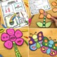 Spring Activities and Glyphs: Spring Crafts, Spring Writing and more!