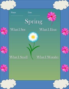 Spring FREE