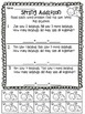 Spring Addition Printables and Games