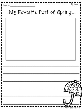 Spring Babies: CCSS Aligned Leveled Reading Passages & Activities Levels A-I