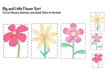 Spring Basic Concepts FREEBIE