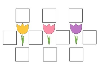 Spring Basic Concepts for Pre-k/K