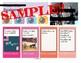 Spring Break in a Snap: Digital & Printable Class Book
