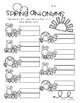 Spring Buggy: Antonyms Match Center (Basic)