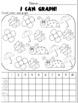 Spring Activities Bundle-- Math, ELA, & Science Activities -- No Prep