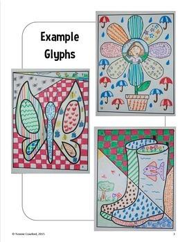 Spring Bundle for Third Grade Endless