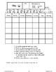 Spring Calendars
