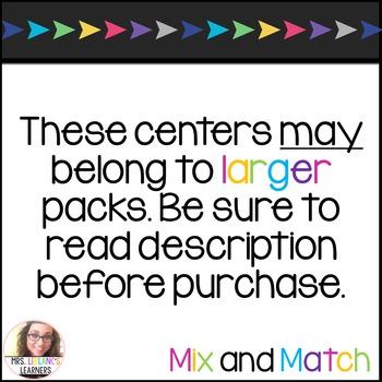 CVC Blending Spring Center Ink Saver