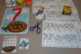Spring Centers Number Games Math Centers Birds Butterflies Activities