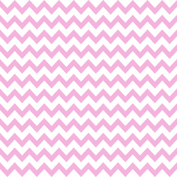 Spring Chevron TpT Cover Page Backgrounds-Commercial Use