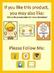 Spring Chick Dolch Third Grade Sight Word Posters and Flashcards
