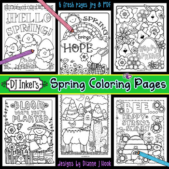 coloring pages : Colouring Exercises For Toddlers Fresh ... | 350x350