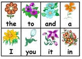 Spring Common Core Literacy Unit - Plant Literacy Centers