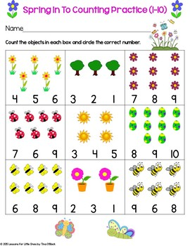 Original also Snake Crop X C Preview as well Skip Counting Vertical moreover Pre K Number Worksheets additionally Image Width   Height   Version. on number 14 worksheets for pre k