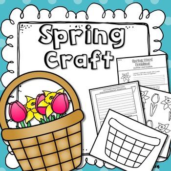 Spring Craft