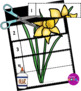 Spring Differentiated Activities and Worksheets