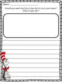 Spring Writing Prompts on Themed Paper {360+ Differentiated Pages!}