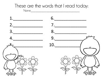 Spring Digraph Game