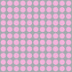 Spring Dots TpT Cover Page Backgrounds-Commercial Use