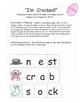 Spring ELA Math Science PACK 96 pg C.Core Skills Practice, Books, Centers, Plans