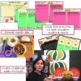 Spring - Easter STEM Challenge: Bean Bind Paperless Version