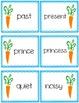 Spring Educational Bundle: ELA and MATH