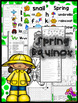 Spring Equinox - Traditions and Celebrations