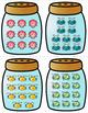 Spring Estimation Jars