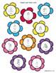 Spring Articulation and Language Craft