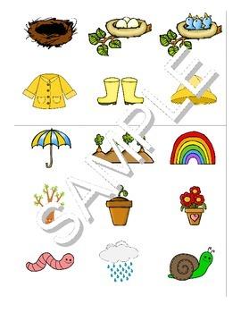Spring FOREIGN LANGUAGE Workbooks & Games Spanish,Italian,German etc