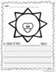 Feelings Printables for Emotional Education - SPRING Themed